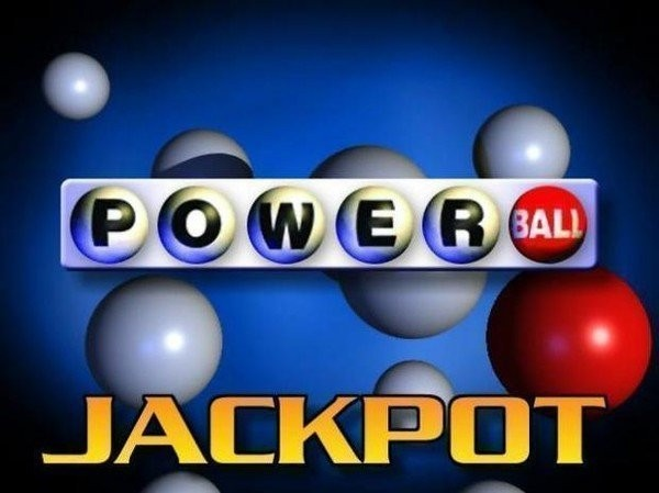 Powerball results for 10/20/18