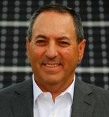 Marc Rogovin