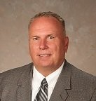 Saginaw's Butch King accepts loss prevention manager job