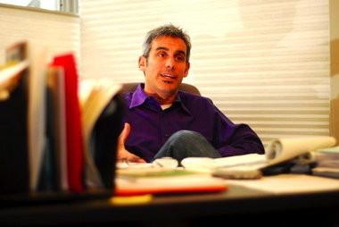 Jay Kaplan