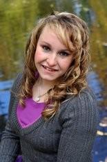 Jessica Gillespie
