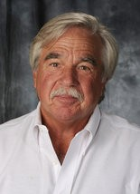 Ernie Krygier, D-2nd District