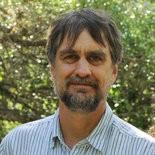 Stuart Reid, executive director of the Minnesota-based Food Co-op Initiative.