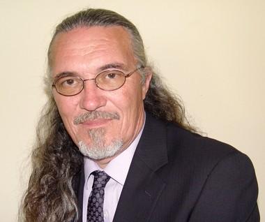 Jerry Nunn