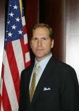 U.S. Attorney Matthew J. Schneider