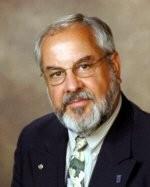Bob Adamowski