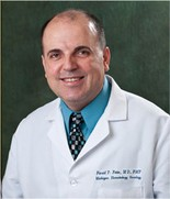 Dr. Farid Fata, owner of hematology and oncology offices in the Detroit area and in Lapeer, was accused of ordering chemotherapy for patients who didn't need or couldn't benefit from the physically taxing cancer treatment.