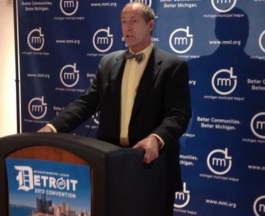 State could have prevented Detroit bankruptcy, says