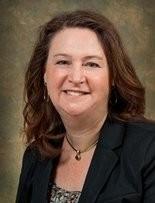 Dr. Cathryn Bock