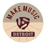 Make Music Detroit