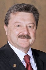 State Sen. Mike Kowall (R-15)