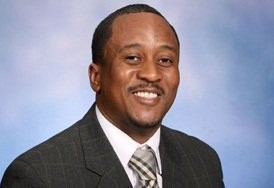 1st District Rep. Brian BanksBanks, an 8-time felon elected to the state House in November, hired Tramaine Cotton to work as a legislative aide, although Cotton says his only duty was to drive Banks between Detroit and Lansing, a part-time job that ultimately paid $29,150 with full benefits, according to Elrich's report.