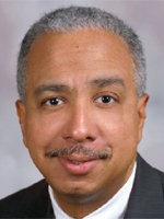 """ng Dallas schools. """" width=""""150"""" height=""""200"""" class=""""size-full wp-image-35717"""" /> William F. Coleman III, the former CEO and superintendent of Detroit Public Schools, is the chief financial officer at Detroit Community Schools. He accepted a plea deal in 2008 to interfering with a grand jury in Texas, connected with a bribery and kickback scheme involving Dallas schools."""