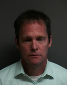 Paul Garceau, Jr. (courtesy of Michigan Attorney General)