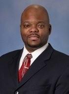LaMar Lemmons, Detroit Public Schools school board member.