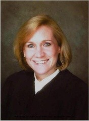 Judge Catherine Steenland