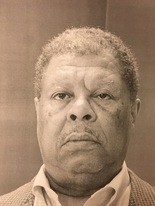 Ingham County Prosecutor Stuart Dunnings III in a mug shot on March 14, 2016.