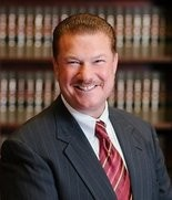 State Rep. Peter Lucido, R-Shelby Township.