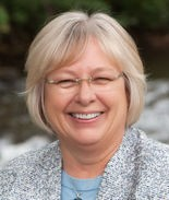 Rosemary Bayer (From campaign website)