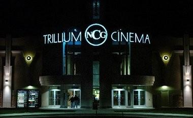 NCG Trillium, Grand Blanc Township