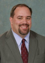 State Sen. Jim Ananich, D-Flint