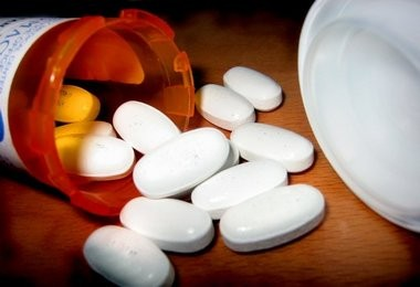 The Muskegon Area Medication Disposal Program will host a drug take-back event in Norton Shores on Saturday, April 18.