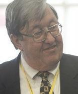 Jim Sygo