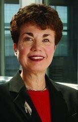 Ruth Person