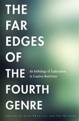 The book by GVSU Professor Sean Prentiss
