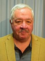 Dick Bolen
