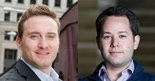 Ari Scharg and David Mindell