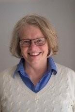 Marilyn Stolberg
