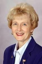 Patty Birkholz
