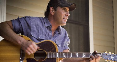 KCQ Country Music Fest 2015 to feature Rodney Atkins, Jerrod