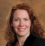Dr. Colleen Linehan