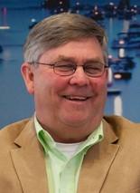 State Sen. Mike Green