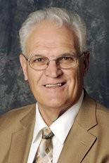 Dennis Browning
