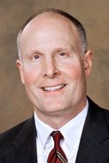 U.S. Rep. John Moolenaar
