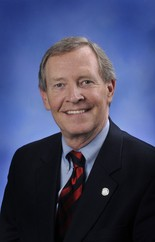 Rep. Tim Kelly