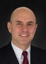 Rep. Gary Glenn, R-Larkin Township