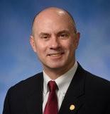 State Rep. Gary Glenn, R-Larkin Township