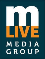 MLive media group won __ first-place awards from the Michigan Associated Press Media Editors.