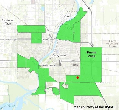 Buena Vista volunteers look to fill void left by Kroger store ... on nordstrom map, shoprite map, fred meyer map, piggly wiggly map, winn dixie map, regions bank map, publix map, at&t map, walmart map, wegmans map, costco map, toys r us map, lowe's map, target map, sams club map, albertsons map, kmart map,