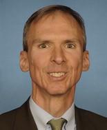 U.S. Rep. Daniel Lipinski