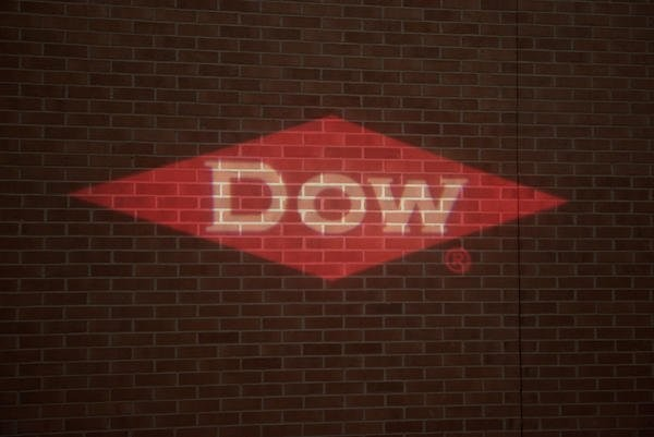 Dow takeover of Dow Corning, pending DuPont merger dominate