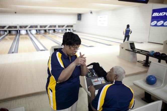 Robert Eddy II heads Class of 2017 inductees into Saginaw Bowling
