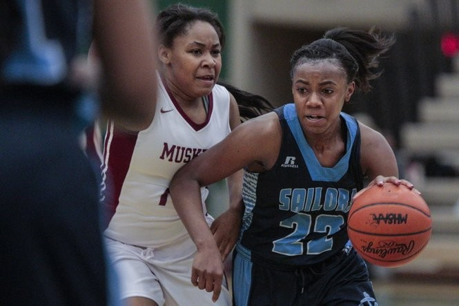Meet MLive's girls basketball Players of the Year and Dream