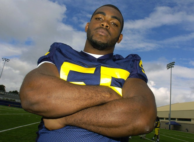 6f12ee5418 Counting down Michigan's top 25 prep defensive players of the last 25 years