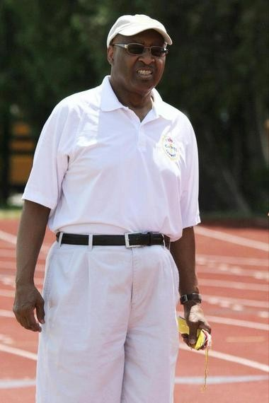 For 22 years, Jim Bracy served as a co-chairperson for the Flint Olympian and CANUSA Games where he helped construct every event with committee members. Bracy died at 68 on Jan. 22, 2013.