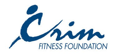 Crim Fitness Foundation
